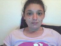 cam_arianna